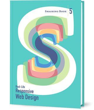 Responsive Web Design. Libro de diseño Web