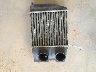 Intercooler Renault 5 gt turbo