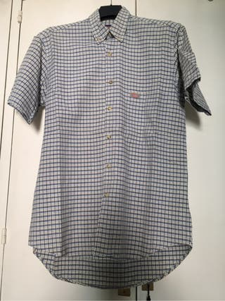 Camisa Dickies T- SMALL