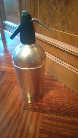 Sifon a gas vintage