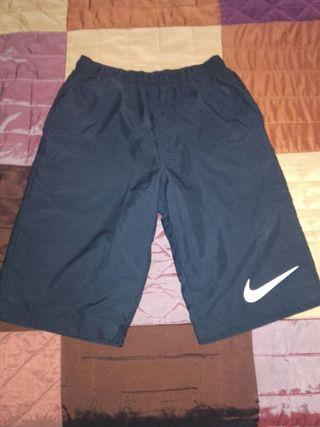En Mano Wallapop Gavà Segunda De Nike Pantalones OtnYq0Ix
