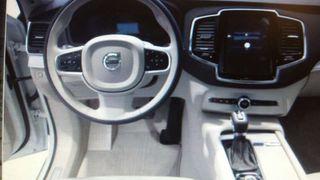 Volvo XC90 D5 AWD NUEVO CON OFERTA