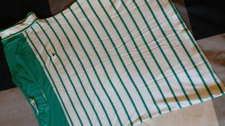 Camiseta talla S Pull