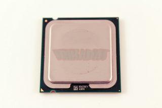 Procesador Intel Pentium D 915 Dual Core