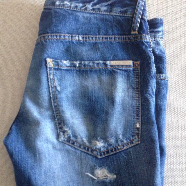 Dsquared jeans talla 46
