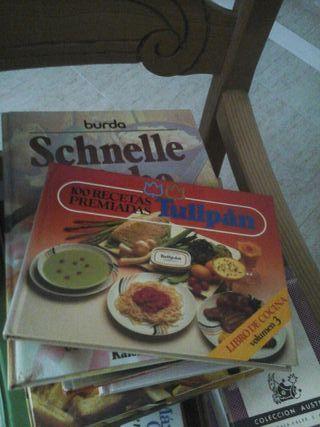 Deutsche Bücher,Romanlibros alemanes de toda clase