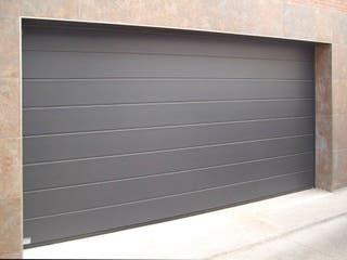 Puertas de garaje de segunda mano en WALLAPOP ad2d85869327