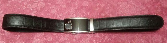 Cinturón Apple nuevo