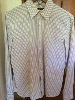 Camisa Levi's