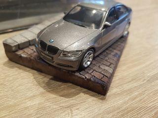 Maqueta 1/43 BMW SERIE 3