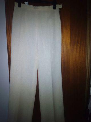 Pantalones Corté Inglés