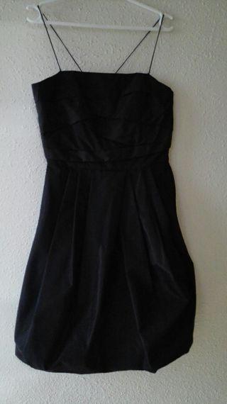 Vestido de fiesta o noche