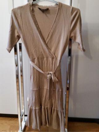 Vestido BCBGMaxAzria