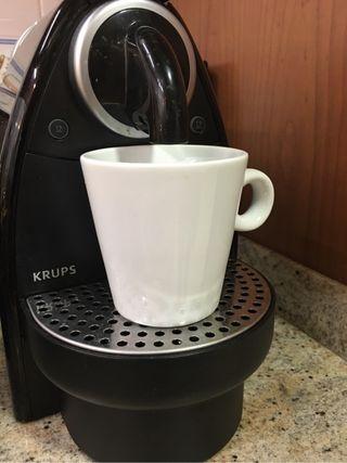 Tazas caf con leche de segunda mano por 1 en mejorada for Capacidad taza cafe con leche