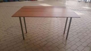 Oferta mesa cocina o estudio de segunda mano por 60 en tres cantos wallapop - Oferta mesas de cocina ...