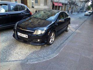 Opel astra gtc 1.9 cdti 150 cv espor
