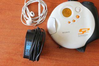 Walkman Protection Sony