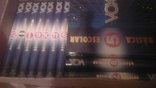 Enciclopedia vox