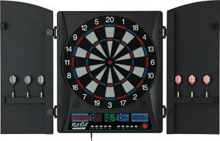 Diana Viper Electronx Dartboard 42-1054