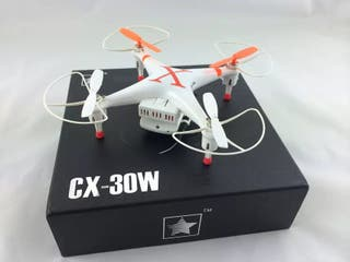 Drone CX-30