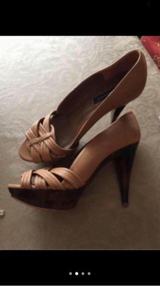 Zapatos diseño (39)