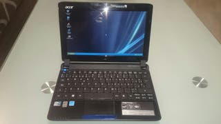 Acer Aspire One 532H