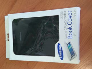 Funda Samsung Galaxy Tab 3
