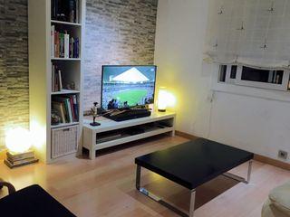 Mesa de centro Bo Concept