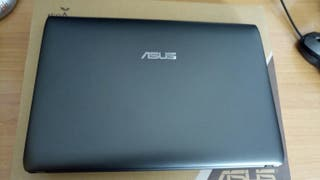 Netbook ASUS 1025C