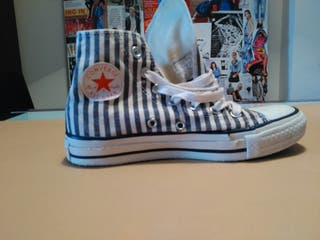 Zapas All Star n°36