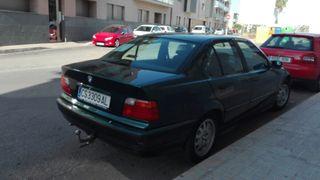 BMW k170.000