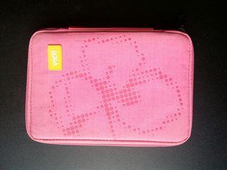 Funda tablet mini