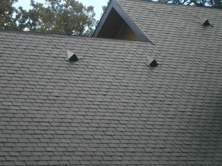 Arreglo de tejados goteras tela asfaltica limpieza de canalones