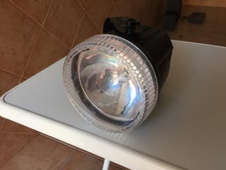 stage lighting nfe003 b strobe luz gran potencia