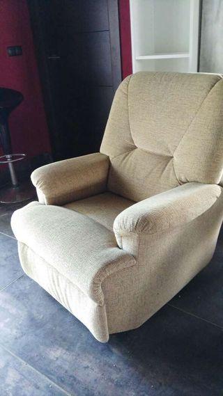 1sofa reclinable
