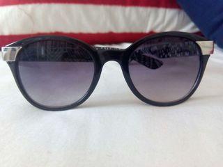26e156dfaed05 Gafas de sol pasta de segunda mano en la provincia de Murcia en WALLAPOP