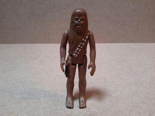 Chewbacca. Original. 1977
