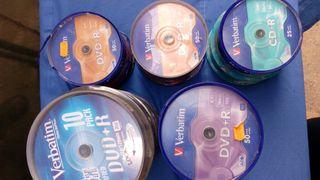Dvd - r ......dvd + r Budia