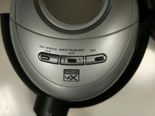 Auriculares Canceladores de ruido