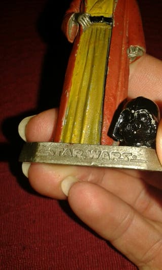 Star Wars Figura Anakin Skywalker