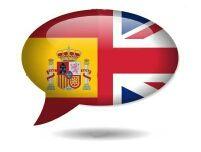 Intercambio idiomas Ingles Italiano Aleman