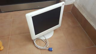 """Monitor Acer 15"""""""