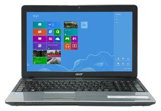 Despiece Portátil Acer E1-571 E1 571