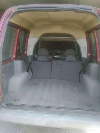 seat inca