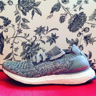 Adidas woman ultra boost ultraboost uncaged
