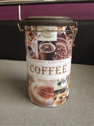 Bote Cafe