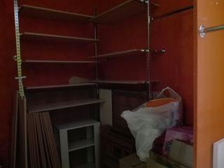 Mobiliario de 2 tiendas liquidacion por cierre de - Liquidacion cocinas por cierre ...