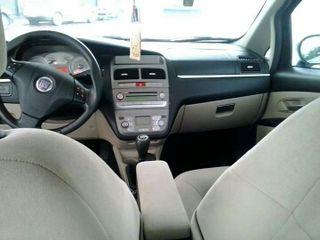 Se vende coche