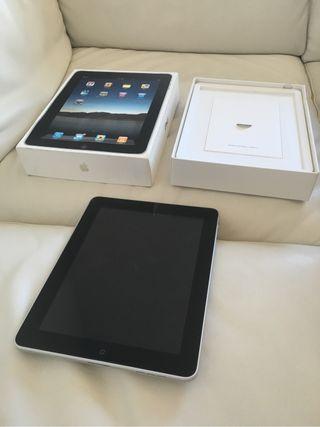 Apple Ipad 1 WIFI 32 GB