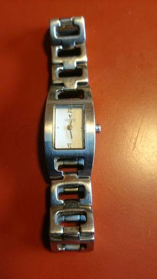 Reloj Viceroy de señora